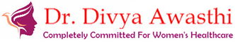 Best Gynaecologist in Mohali